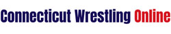 Connecticut Wrestling Online